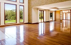 laminate floors san antonio tx