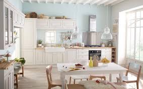 meuble cuisine anglaise typique une cuisine à l anglaise diaporama photo