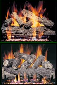 Artificial Logs For Fireplace by Fake Logs For Gas Fireplace U2013 Fireplaces