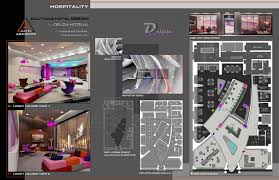 top interior design colleges inside top interior design schools in