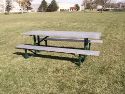 fresh picnic tables for rent 55 for your home decoration ideas