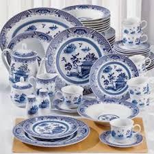 best 25 asian dinnerware ideas on asian dinnerware