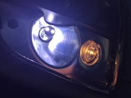 jeep wrangler map light replacement jeep grand cherokee questions how do i change this dome light out