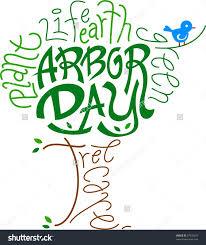 arbor day askideas com