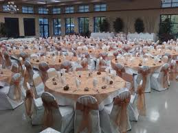 table overlays for wedding reception wedding table overlays embroidered hey this is cheap table