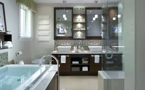Spa Bathroom Decorating Ideas Spa Bathroom Decor Ideas Bathroom With Spa Layout Also And Sink