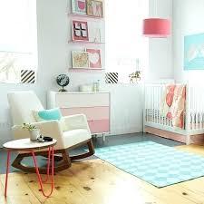 chambre bébé casablanca tout meuble tapis pour chambre bebe comme un meuble chambre