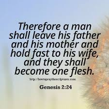 wedding quotes bible the 25 best bible verses about marriage ideas on im