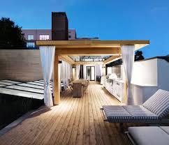 roof garden design ideas inspirationseek throughout top deck