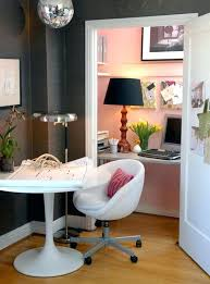 home office interior best small office interior design home office designs for small