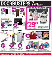 bed home depot black friday ad black friday 2015 kmart ad scan buyvia