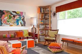 living room nicely retro living room ideas and decor inspirations
