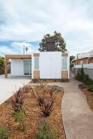 the 25 best prefab homes cost ideas on pinterest prefab