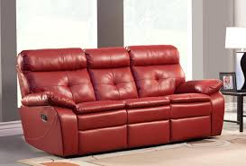 Black Leather Reclining Sofa And Loveseat Lane Leather Reclining Sofa And Loveseat 99 Leather Reclining