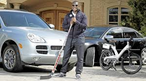 porsche bicycle car kevin weekes u0027 cars are keepers the globe and mail