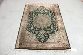Clean Wool Area Rug How To Clean A Large Area Rug Large Area Rug Cheap How To Clean