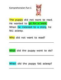 27 best critical thinking and comprehension images on pinterest