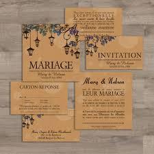 rã ponse mariage rã ponse faire part mariage 100 images faire part mariage