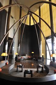 best 25 famous hotel in dubai ideas on pinterest emirates hotel