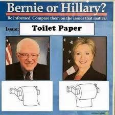 Sitcom Meme - us election who run the world memes