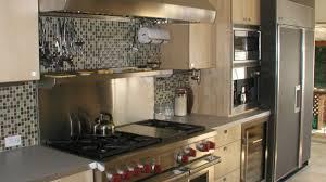 kitchen tile wall black laminate wooden drawer kitchen sunken dark
