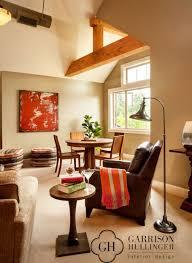 rustic interiors street of dreams sneak peek pacific lifestyle furniture is the