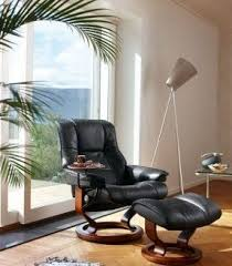 Most Comfortable Recliner Download Living Rooms Slumberland How To Buy A Recliner With