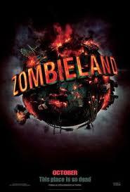 zombieland 2009 full movie streaming hd teen film pinterest