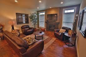fargo family builds new u0027old u0027 home in clara barton neighborhood
