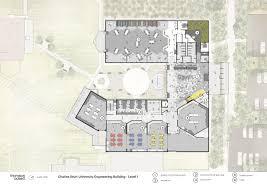 csu building floor plans gallery of rural engineering building thomsonadsett 9