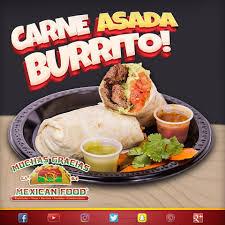 muchas gracias mexican food home portland oregon menu
