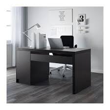 ikea bureau malm bureau ikea malm nouveau fice drawers wheels images les idées de