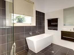 feature wall bathroom ideas bathroom feature wall ideas small mirrors what to hang on