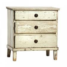 nightstand exquisite sydneys custom french country nightstand