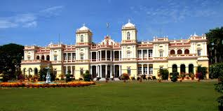 cftri csrti railway museum with mysore silk factory