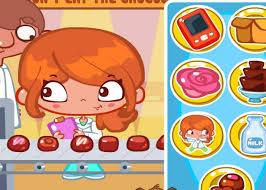 jeux de bisou au bureau jeux gratuit