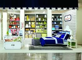 Best Home Decoration Stores Home Decor Stores line Usa – Thomasnucci
