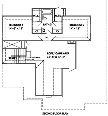 cost to build home calculator home floor plans with estimated cost to build home insurance