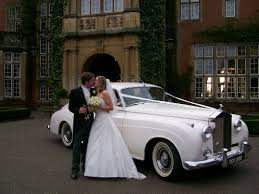 roll royce wedding 1956 rolls royce silver cloud u2013 white classic wedding cars