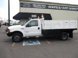 ford f550 utility truck for sale ford f550 utility truck service trucks for sale 506 listings