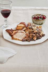 thanksgiving turkey recipes with stuffing 25 best turkey images on pinterest