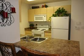 phoenix az affordable and low income housing publichousing com senior living at matthew henson apartments phoenix