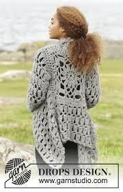 www drops design stony ridge drops 173 31 free crochet patterns by drops design