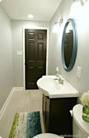 Bathroom Ideas For Basement 24 Best Diy General Images On Pinterest Corner Bookshelves