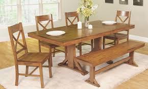homebase kitchen furniture homebase kitchen tables