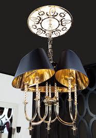 Chandelier Ceiling Canopy Luxury Chandelier Luxury Lighting Designer Lighting High End