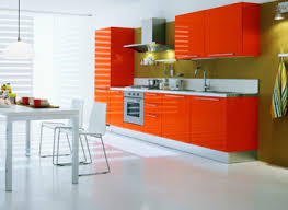 Full Kitchen Cabinets Orange Kitchen Cabinets Yeo Lab Com