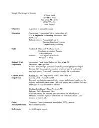 grocery store cashier job description cover letter supermarket cashier resume supermarket cashier job