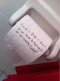 Toilet Paper Funny by Why The Are You Wasting Toilet Paper Funny Pinterest