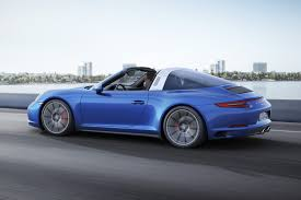 Porsche 911 New Model - porsche prices 911 carrera 4 models with new turbo engine autos ca